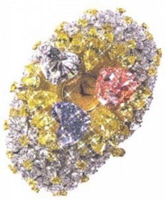 most-expensive-watch-201-Carat-Chopard.jpg