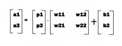 matris.jpg