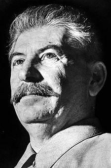 225px-Joseph_Stalin.jpg