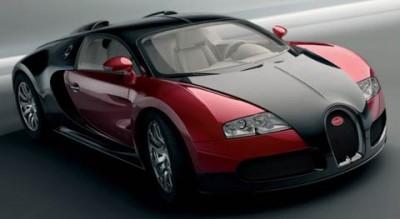 bugatti-veyron1-revise.jpg