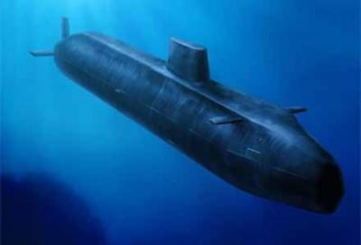 denizalti.jpg